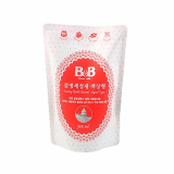_B_B_Feeding Bottle Cleanser Refill   _Liquid_ _ 500ml